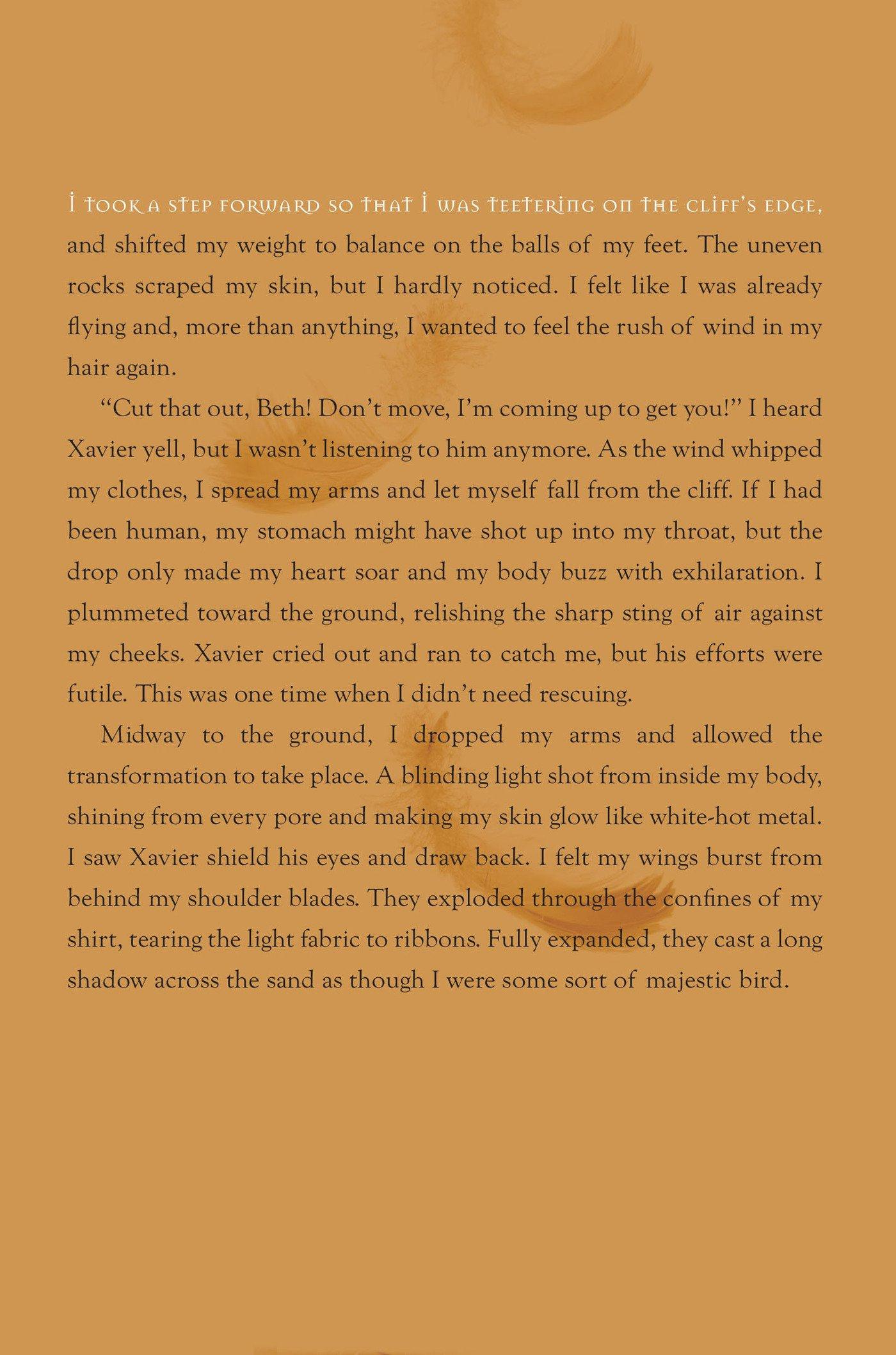 Amazon: Halo (halo Trilogy) (9780312656263): Alexandra Adornetto: Books