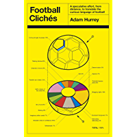 Football Clichés