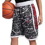 Amazon.com: Nike Dry Elite Stripe - Pantalones cortos de ...