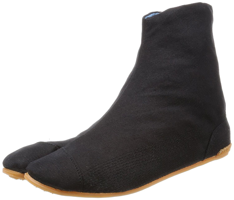 TALLA 26.5cm. Rikio - Sandalias de Material Sintético para Hombre