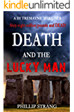 Death and the Lucky Man (DI Tremayne Thriller Series Book 3)