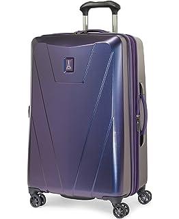 c8449afecf77 Amazon.com | Travelpro Maxlite 20