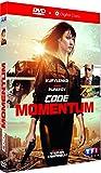 Code Momentum [DVD + Copie digitale]