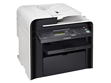 CANON MF6500 SCANNER DOWNLOAD DRIVER