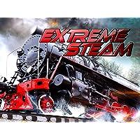 Extreme Steam