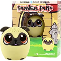 My Audio Pet Mini Bluetooth Animal Wireless Speaker for Kids of All Ages - True Wireless Stereo – Pair with Another TWS…