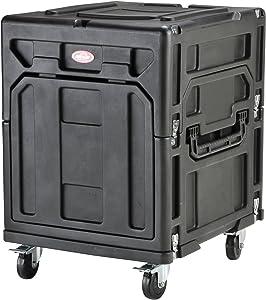 SKB Cases-Strategic Laptop Accessories (1SKB19-R1208)