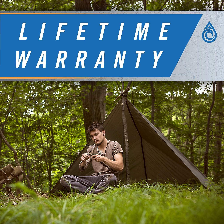 3x3 3x2 Aqua Quest Safari Tarp 100/% Waterproof Lightweight SilNylon Bushcraft Camping Shelter 4x3 6x4 Olive Drab or Camo