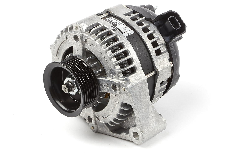 ACDelco 84009382 GM Original Equipment Alternator