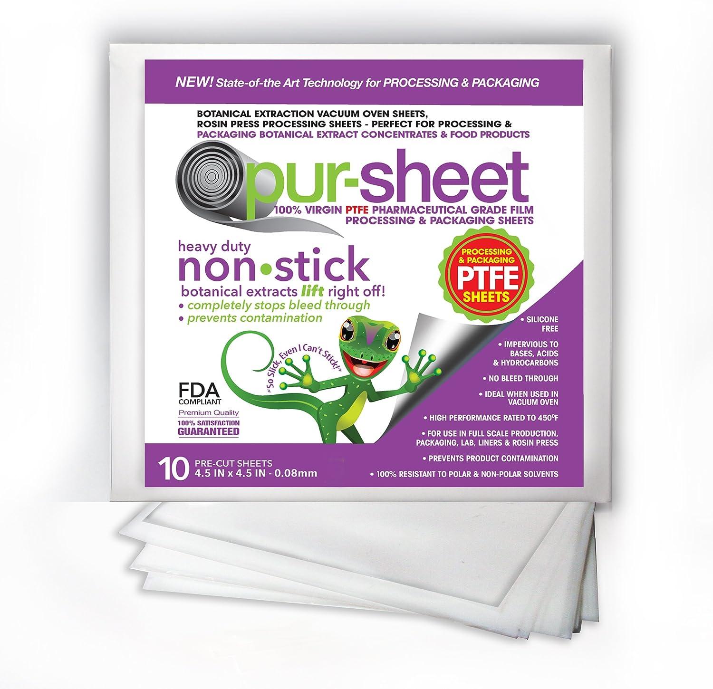 Pure Sheet Parchment Paper