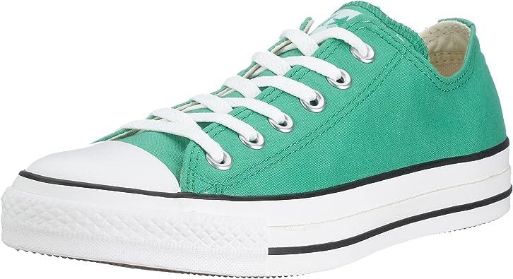 converse 44 vert
