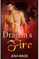 Dragon's Fire (Dragons Book 1)