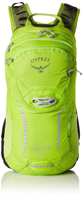 Osprey Color Syncro 10
