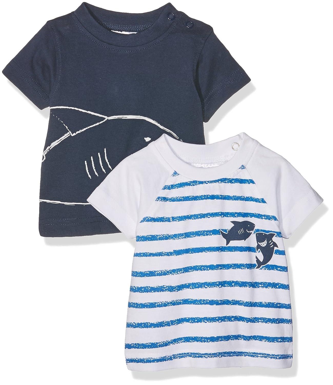 Camiseta Beb/é-Ni/ños Twins 170112