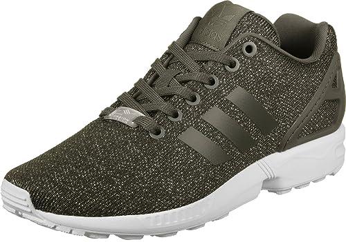 scarpe donna adidas zx flux c