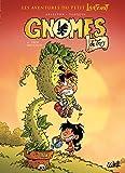 Gnomes de Troy T04: Trop meugnon