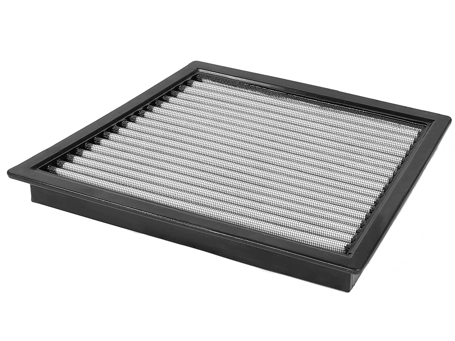 Dry, 3-Layer aFe Power 31-10256 Magnum FLOW Performance Air Filter