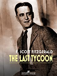 The Last Tycoon (English Edition)