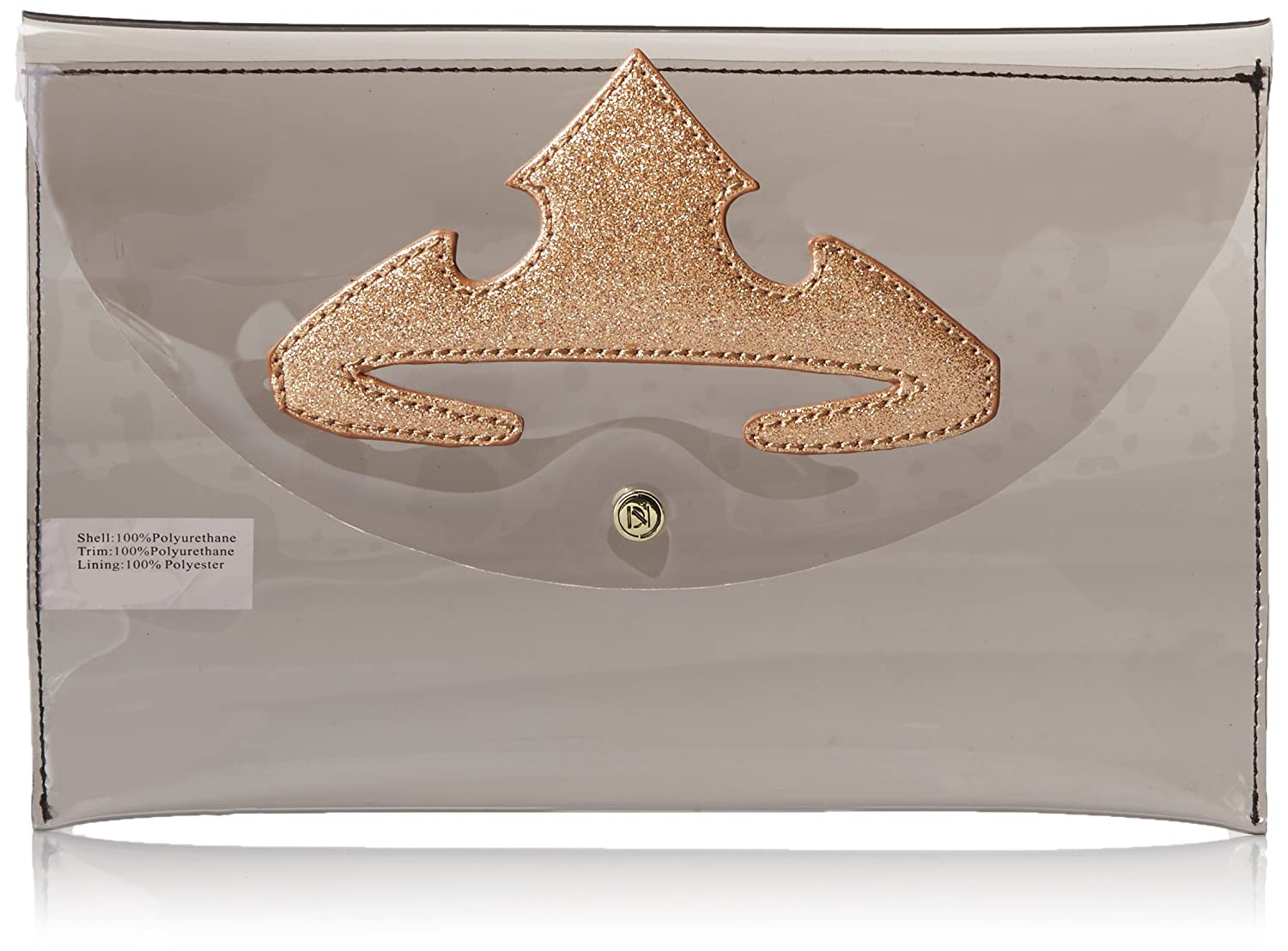 Disney by Danielle Nicole Sleeping Beauty Clutch