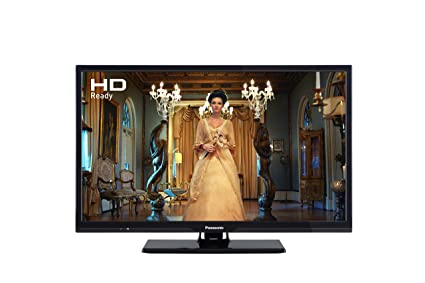 8b920c992 Panasonic TX-32D302B 720p HD Ready LED TV with Freeview HD (2017 Model)