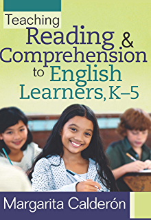 Amazon mtel early childhood practice questions first set teaching reading comprehension to english learners fandeluxe Choice Image