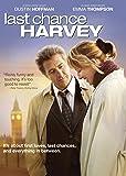 Last Chance Harvey [Reino Unido] [DVD]