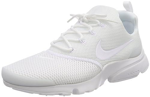 7396d5270bdda Nike Presto Fly - Men s Mens 908019-100 Size 6.5  Buy Online at Low ...