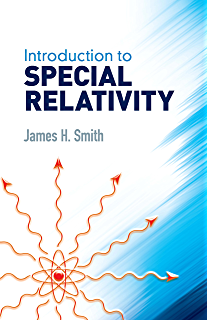 Quantum mechanics manchester physics series 1 franz mandl introduction to special relativity dover books on physics fandeluxe Choice Image