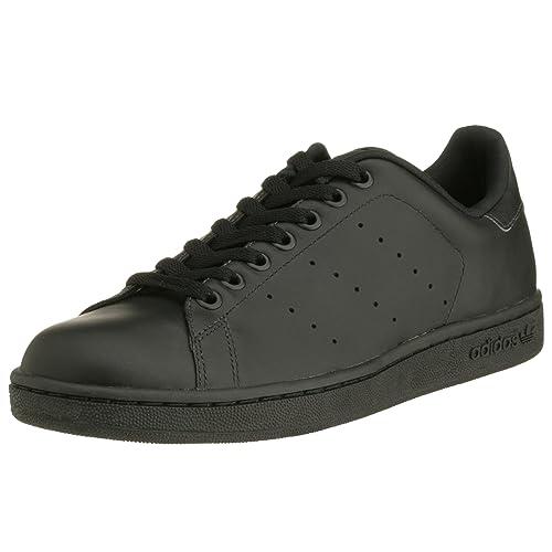 adidas Stan Smith 2, Scarpe sportive uomo, Nero (noir/noir/noir