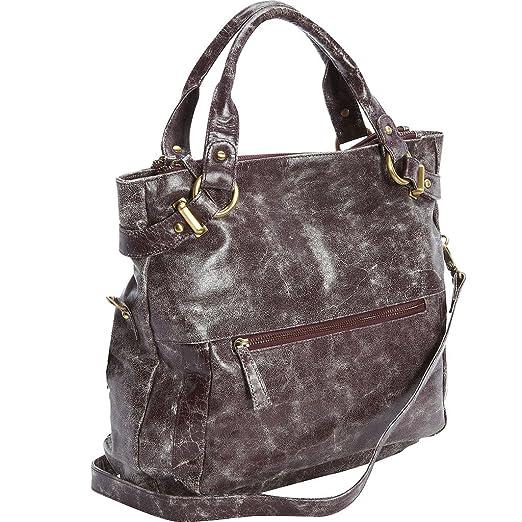 910542501088 Latico Holly Shoulder Bag