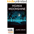 The Lei Crime Series: Hoaka Moonshine (Kindle Worlds Novella)