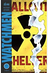 Watchmen - tome 3 Paperback