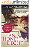An Honest Deceit: Do you want to discover the truth?
