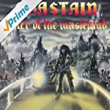 Ruler of the Wasteland