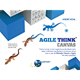 Agile Think Canvas