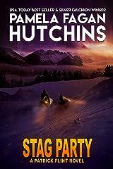 Stag Party: A Patrick Flint Novel Kindle Edition