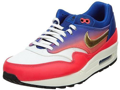 new product 4e821 f2472 Nike Team Hustle D 8 (PS), Scarpe da Basket Bambino  Amazon.it  Scarpe e  borse