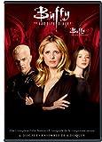 Buffy The Vampire Slayer: Season 5 (Bilingual)