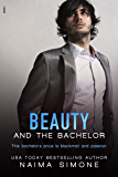 Beauty and the Bachelor (Bachelor Auction Book 1)