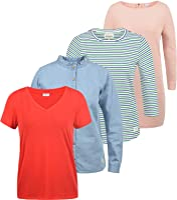 Bis zu 50% reduziert: Damen Sommerbekleidung