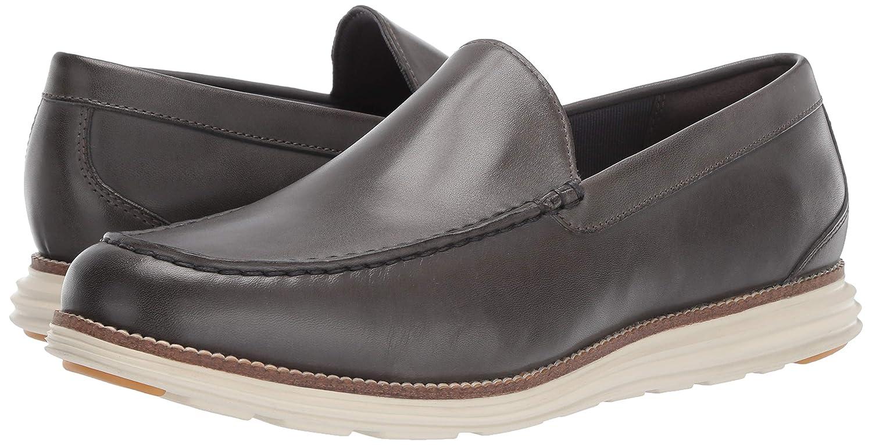 270a9f1d10 Amazon.com | Cole Haan Men's Original Grand Venetian Slip-On Loafer |  Loafers & Slip-Ons