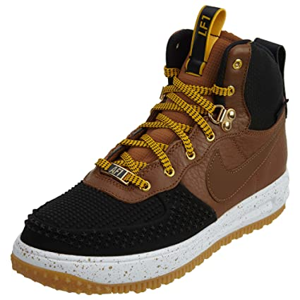 Nike Lunar Duckboot 2