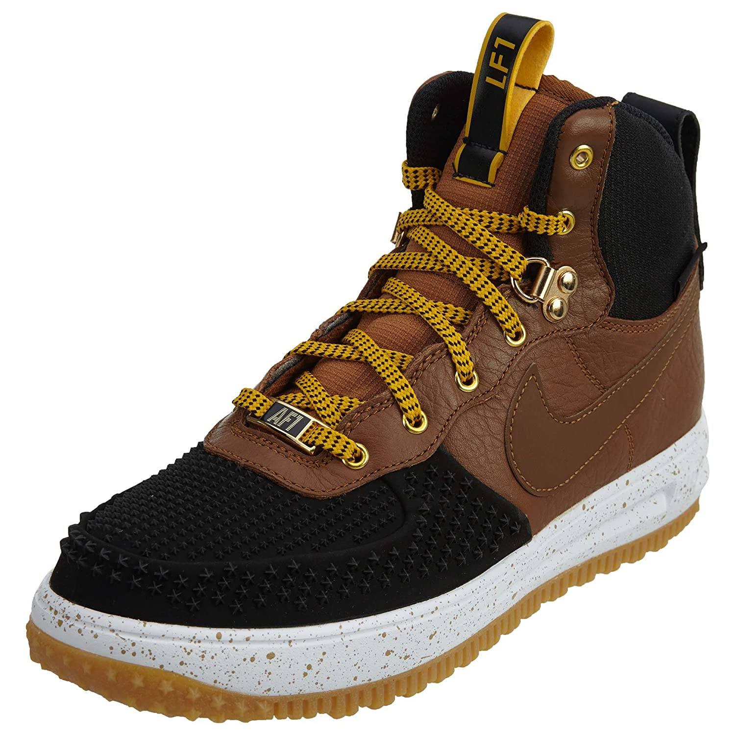 air force lunar 1 duckboot