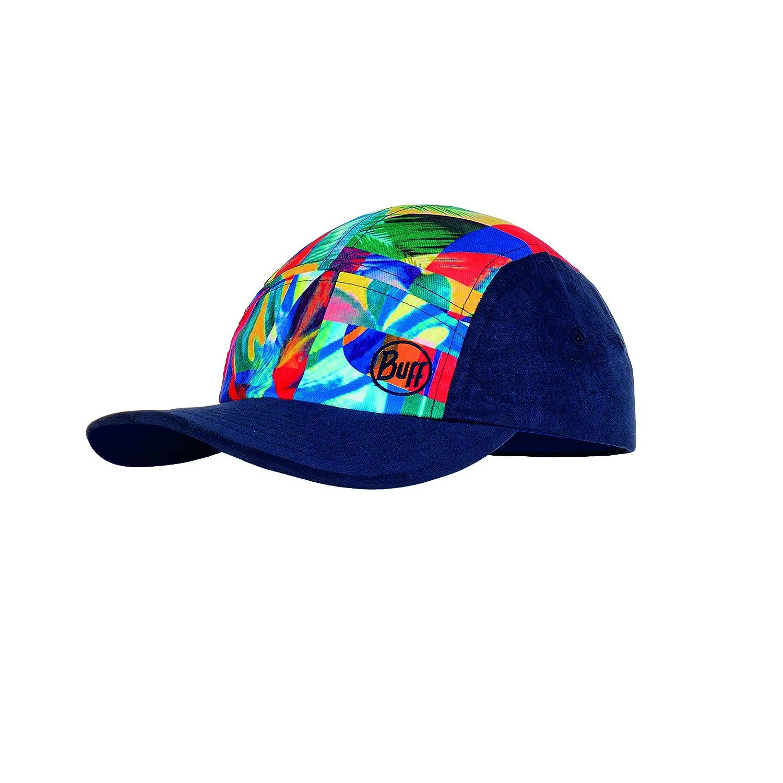 algod/ón Columbia 1644971 Youth Adjustable Ball Cap Gorra para ni/ños