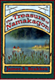 The Treasure of Namakagon