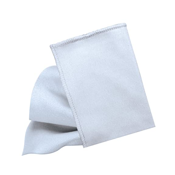iSound Antibacterial Cloth Pack
