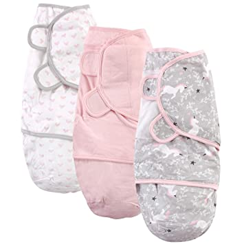 Socks and Bib Baby Pink Gift Set 3-6 Months Muslin Shoes