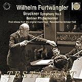 Bruckner: Sinfonie Nr.5
