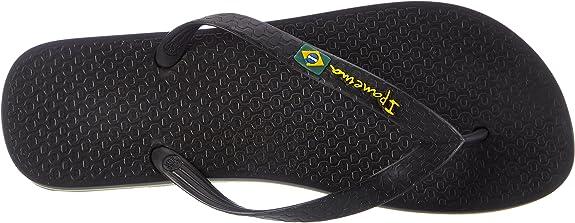 Ipanema Ipanema Classica Brasil Ii Ad, Chanclas Hombre: Amazon.es: Zapatos y complementos