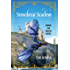 Stonebriar Academy: School for Dragon Riders